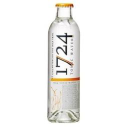Seventeen (1724) Tonic Water 20 cl.