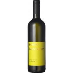 Erste + Neue, Puntay Sauvignon Blanc 2013 MAGNUM