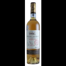 Domaine Leyrat 8 years, Single Estate Cognac
