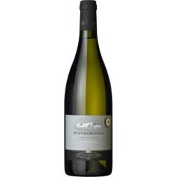 Tormaresca, Caste del Monte, Pietrabianca, Chardonnay IGT 2014
