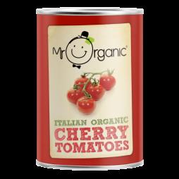 Mr. Organic, Cherry Tomatoes