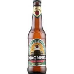 Magners, Irish Cider, The Original, 56,8 cl.