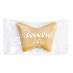 Summerbird, Sommerfugl Amber 1 stk.