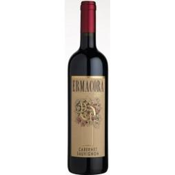 Ermacora, Cabernet Sauvignon DOC 2014