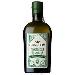 Gunroom London Dry Gin, Whisky Cask