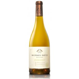 Michael David Winery, Lodi Chardonnay 2016