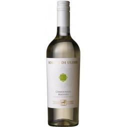 Tenuta Ulisse, Sogno di Ulisse, Chardonnay 2016 IGT