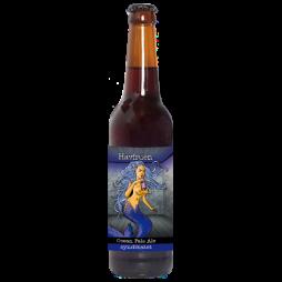 Syndikatet, Havfruen, Ocean Pale Ale
