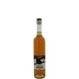 Bornholmsk Whisky nr. 1, Lille Gadegård