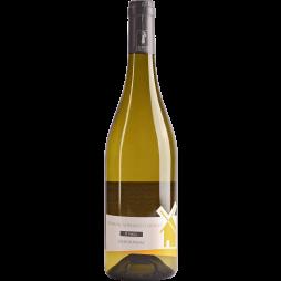 Menard-Gaborit, IGP Chardonnay 2020