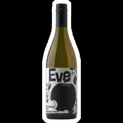 Charles Smith, Eve Chardonnay 2015