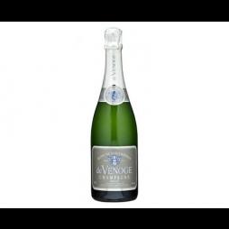 De Venoge, Blancs de Noirs Champagne