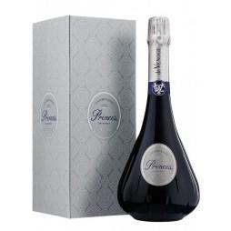 De Venoge, Princes Extra Brut Champagne