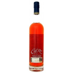 Eagle Rare, Kentucky Straight Bourbon 17 års, Single Barrel
