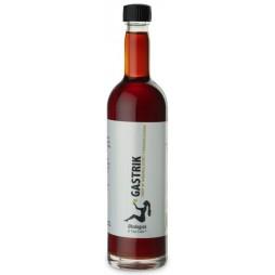 Fejø Cider, Gastrik - Økologisk