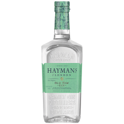 Hayman´s Old Tom Gin