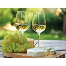 Winemakers dinner, Torsdag d 11-04-2019 kl. 18:30, Matthias Müller Mittlerhein Tyskland,