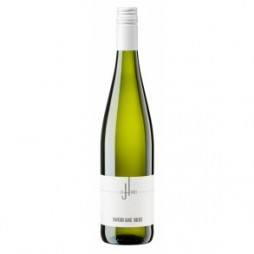 Johannes Hörner, 2019 - Sauvignon Blanc Trocken