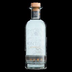 Beinn An Tuirc, Kintyre Botanical Gin
