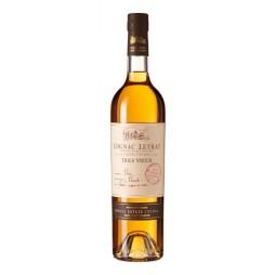 Domaine Leyrat, Tres Vieux, Single Estate Cognac