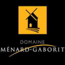 Muscadet « 1ère Escale » 2018, Menard-Gaborit