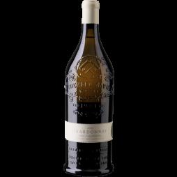 Michael David Winery, Lodi Chardonnay 2018