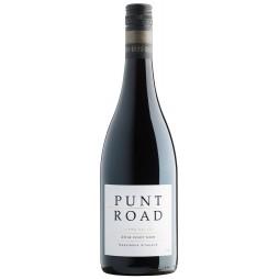 Napoleone Vineyard, Punt Road, Pinot Noir 2014
