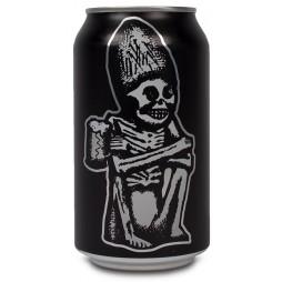 Rogue, Dead Guy Ale 35,5 cl.