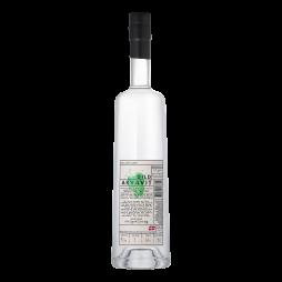 SiWu Premium Dild Akvavit 40% 70cl