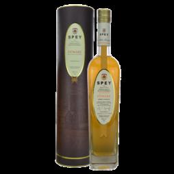 SPEY Fumaré, Speyside Single Malt Whisky 20 cl.