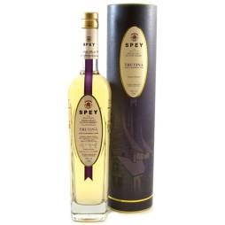 SPEY Trutinã, Speyside Single Malt Whisky