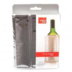 Vacu vin, Active Cooler, flaskekøler
