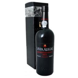 Vista Alegre, Late Bottle Vintage 2015
