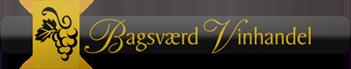 bagsvaerd-logo